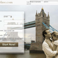 Dating24Free.com