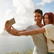 Best Dating Apps London (I'm the UK equivalent of Carrie Bradshaw)