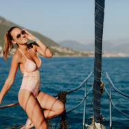 ListCrawler Miami-Find Women On A Dating Website